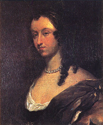 /media/Aphra Behn