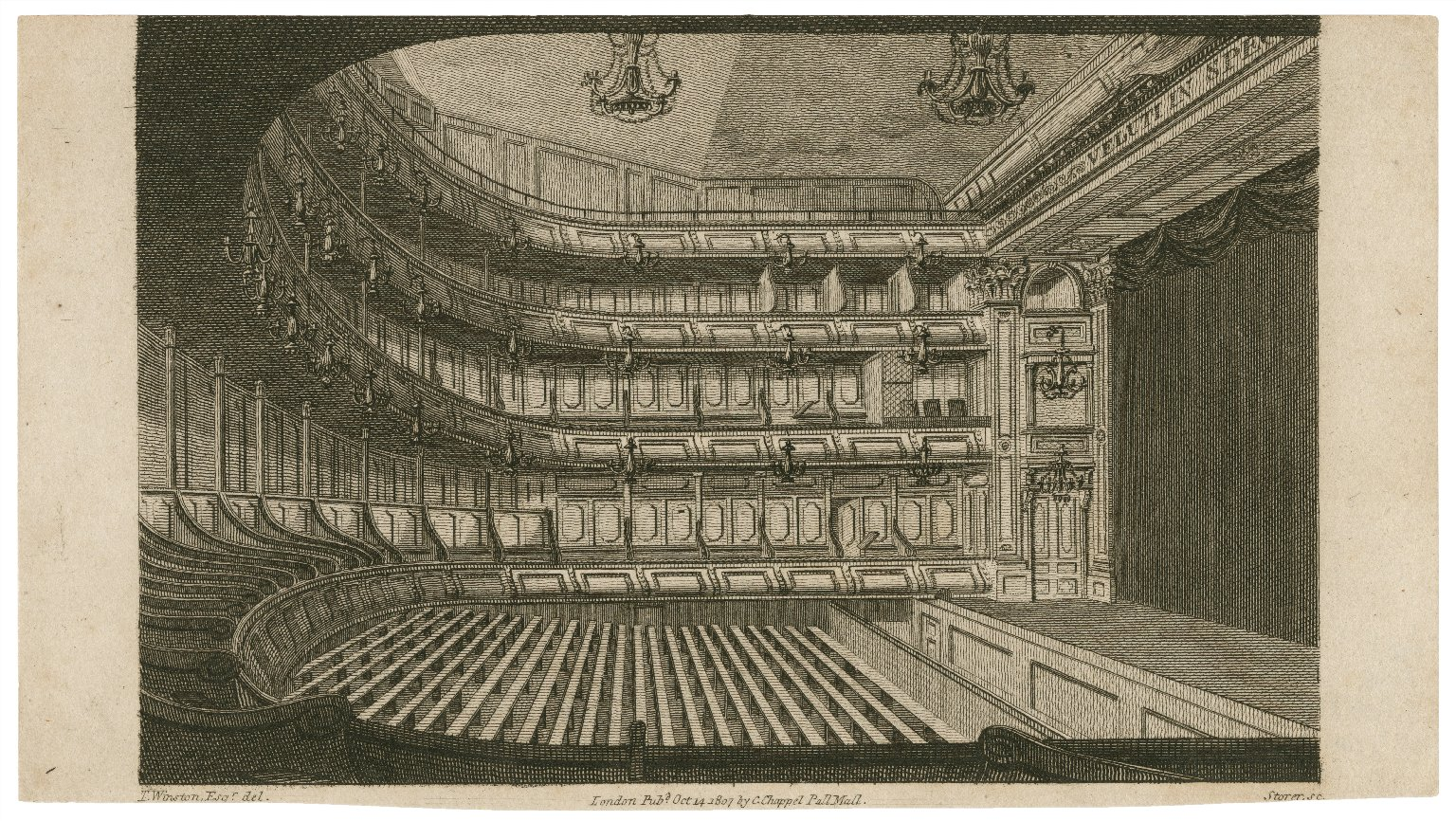 /media/Probable Covent Garden interior, 1807