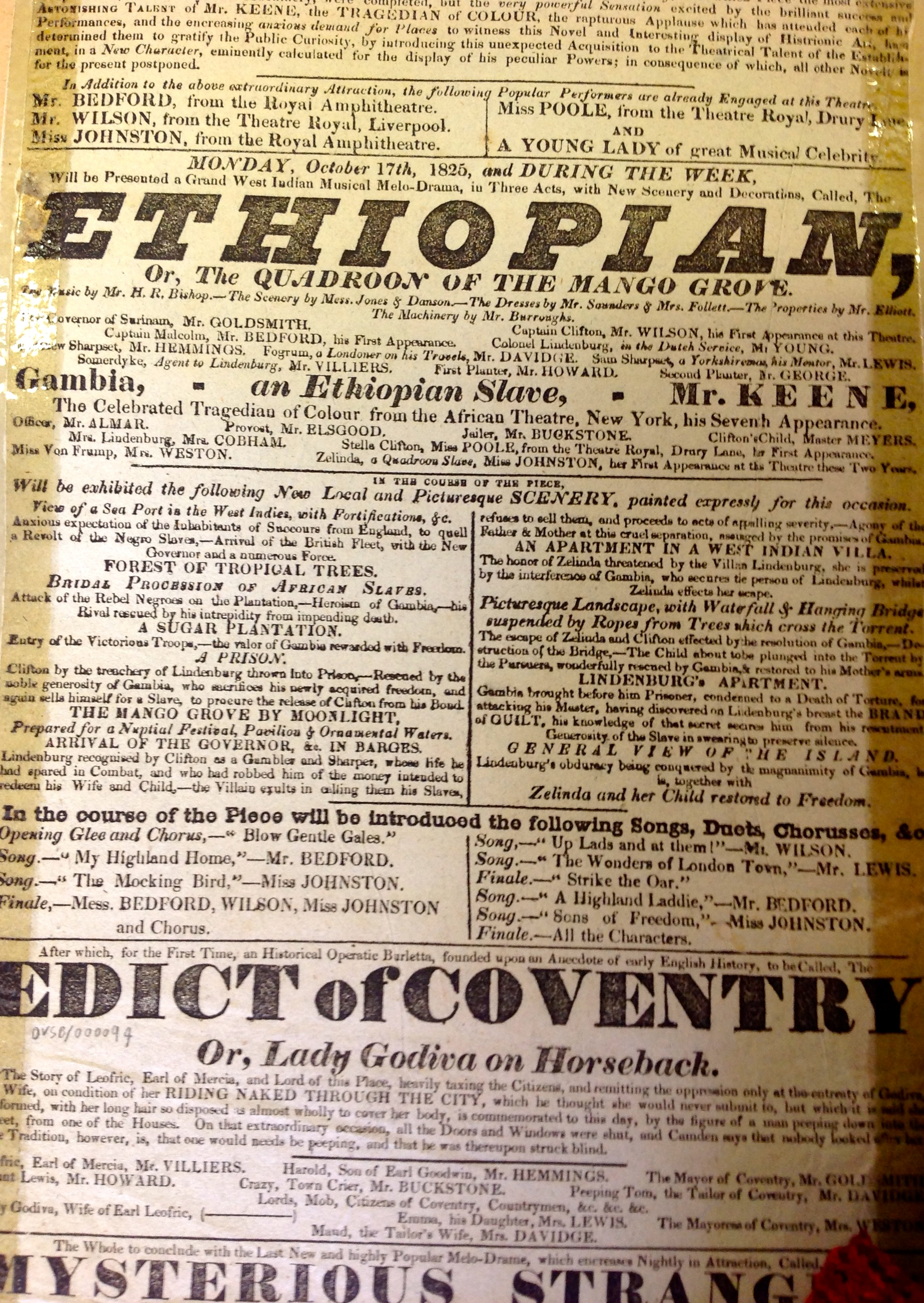 /media/Ethiopian Playblill