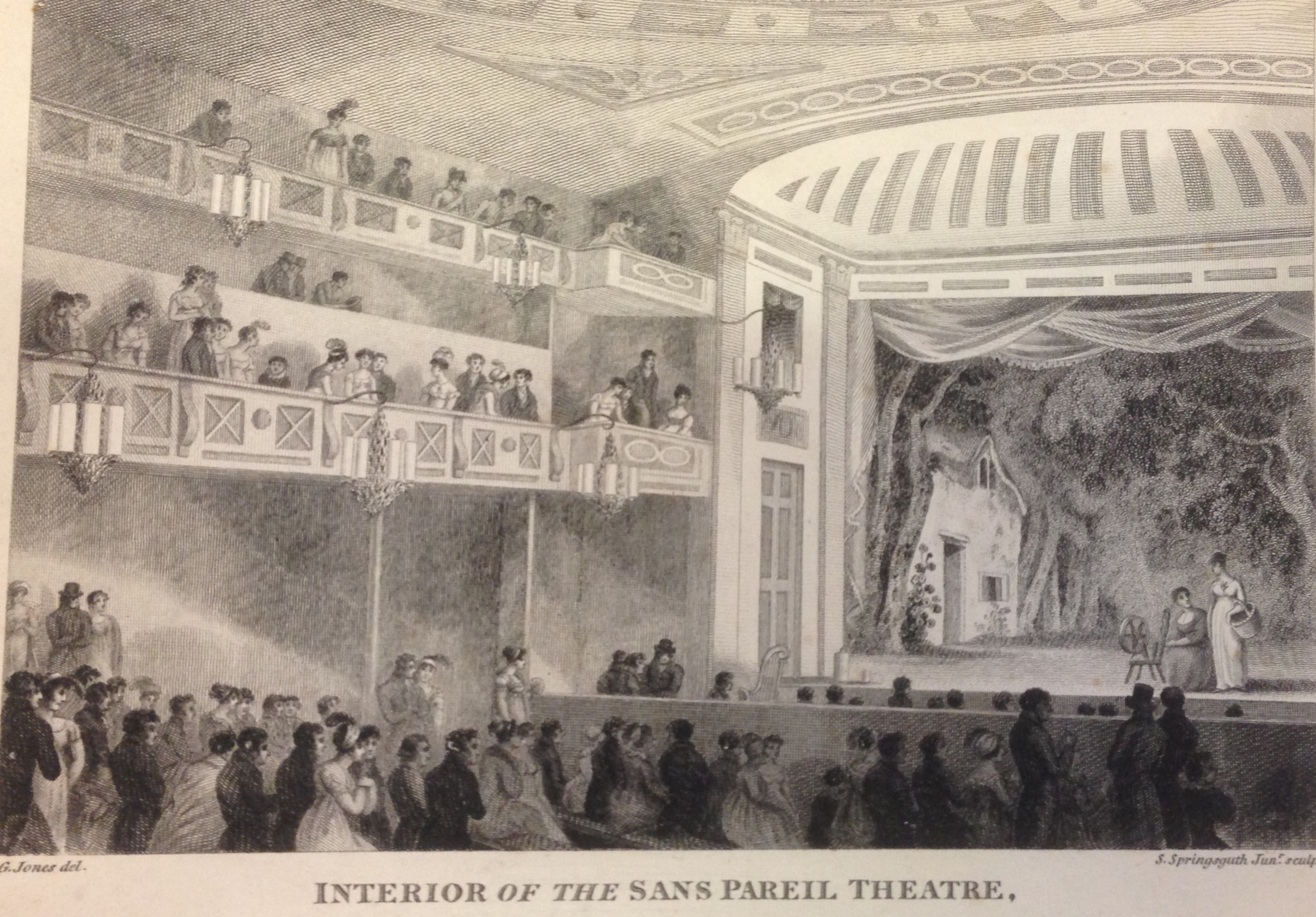 /media/Interior of Adelphi Theatre