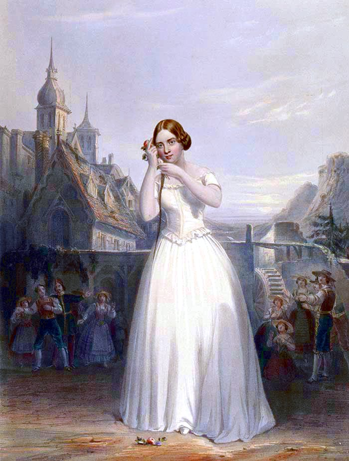 /media/Jenny Lind in La Sonnambula
